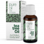 100% Tea Tree Oil